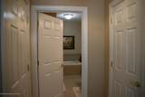 111 Regency Court - Photo 11