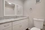 225 Bulkhead Avenue - Photo 21