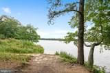 1331 Lakeside Drive - Photo 50