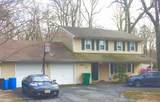 207 Hope Chapel Road - Photo 1