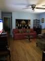 537 B Lilac Lane - Photo 24