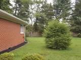 537 B Lilac Lane - Photo 32