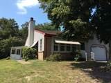 87A Birchwood Drive - Photo 2