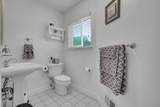 47 Ellen Heath Drive - Photo 13