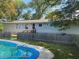 868 Red Oaks Drive - Photo 1