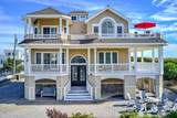 1105 Ocean Avenue - Photo 1