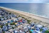 1105 Ocean Avenue - Photo 2
