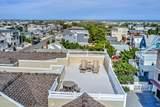 1105 Ocean Avenue - Photo 72
