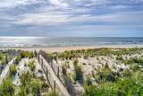 1105 Ocean Avenue - Photo 73