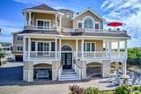 1105 Ocean Avenue - Photo 79