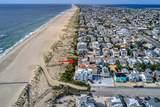 1105 Ocean Avenue - Photo 83