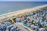 1105 Ocean Avenue - Photo 84