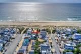 1105 Ocean Avenue - Photo 85