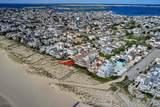1105 Ocean Avenue - Photo 88