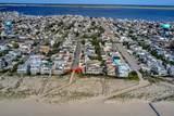 1105 Ocean Avenue - Photo 89