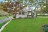 1901 Allenwood Road - Photo 4