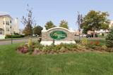 616 Hampshire Drive - Photo 1