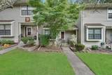 906 Arlington Drive - Photo 3