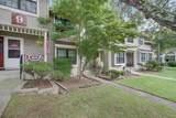 906 Arlington Drive - Photo 41