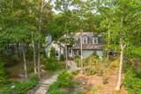 4 White Oak Lane - Photo 2