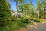 4 White Oak Lane - Photo 39