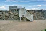 6 Grand Pointe Way - Photo 75