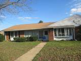 296A Dorchester Drive - Photo 1