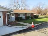 296A Dorchester Drive - Photo 12