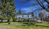2162 Windfield Drive - Photo 1