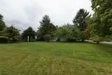 2162 Windfield Drive - Photo 10