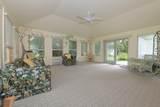 2162 Windfield Drive - Photo 17