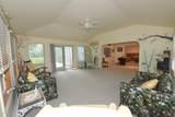 2162 Windfield Drive - Photo 18