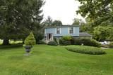 2162 Windfield Drive - Photo 2