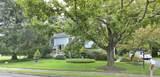 2162 Windfield Drive - Photo 3