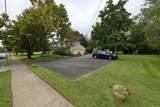 2162 Windfield Drive - Photo 4