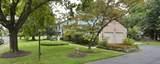 2162 Windfield Drive - Photo 5