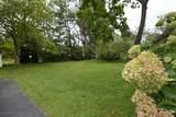 2162 Windfield Drive - Photo 6