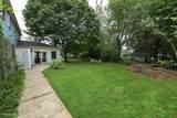2162 Windfield Drive - Photo 7
