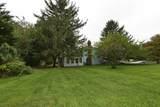 2162 Windfield Drive - Photo 9