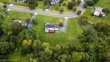 122 Paddock Drive - Photo 3