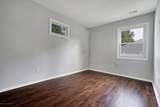 153 Brooks Avenue - Photo 35