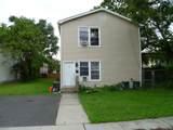 4 Dewitt Avenue - Photo 1