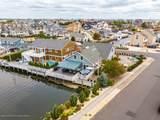 310 Bay Lane - Photo 12