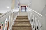 293 Marigold Court - Photo 31