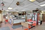 109 Woodbridge Avenue - Photo 11