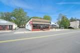 109 Woodbridge Avenue - Photo 2