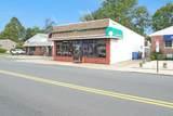 109 Woodbridge Avenue - Photo 5