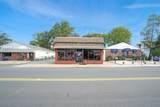 109 Woodbridge Avenue - Photo 6