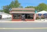 109 Woodbridge Avenue - Photo 7