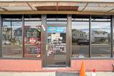 109 Woodbridge Avenue - Photo 9